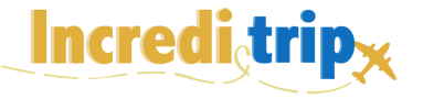 increditrip logo